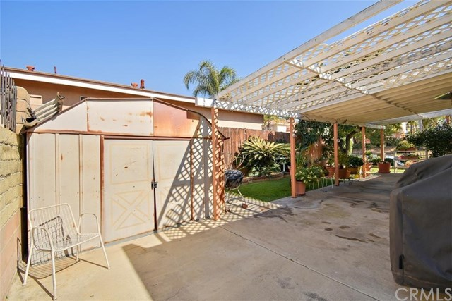 Closed | 14343 Busby Drive Whittier, CA 90604 22