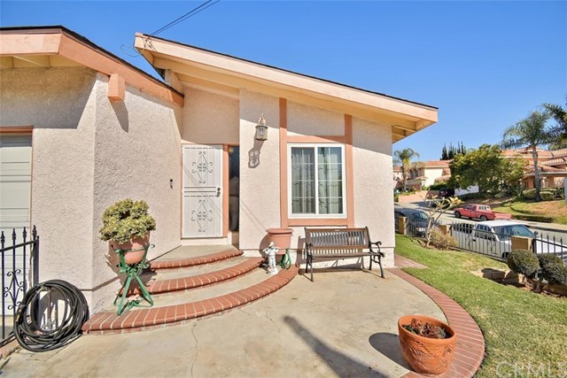 Closed | 14343 Busby Drive Whittier, CA 90604 28