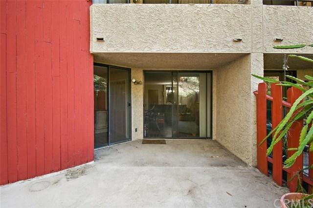 Closed | 3961 Via Marisol #117 Los Angeles, CA 90042 20