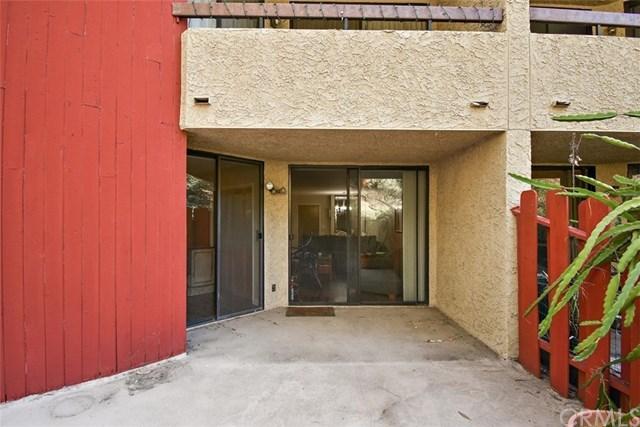 Closed | 3961 Via Marisol #117 Los Angeles, CA 90042 21