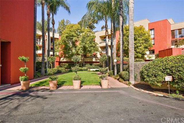 Closed | 3961 Via Marisol #117 Los Angeles, CA 90042 33
