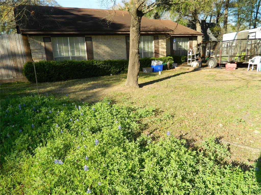 Active   1250 Du Barry Lane Houston, TX 77018 0