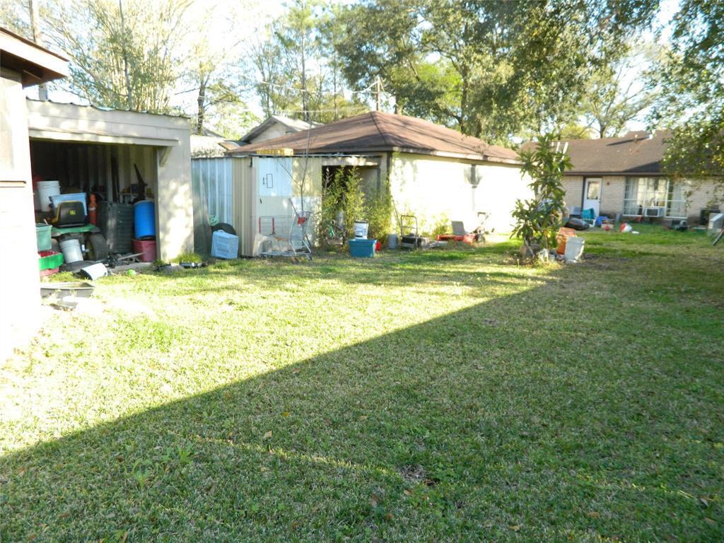 Active   1250 Du Barry Lane Houston, TX 77018 6