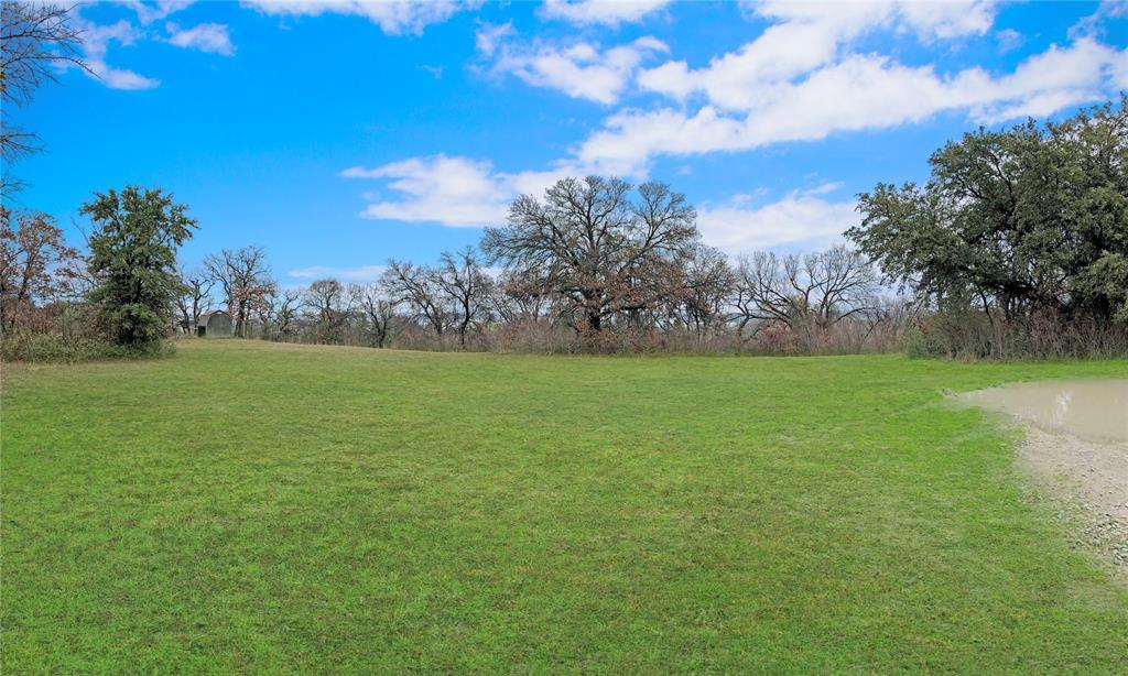 Sold Property | 544 Cresthaven Court Azle, TX 76020 0