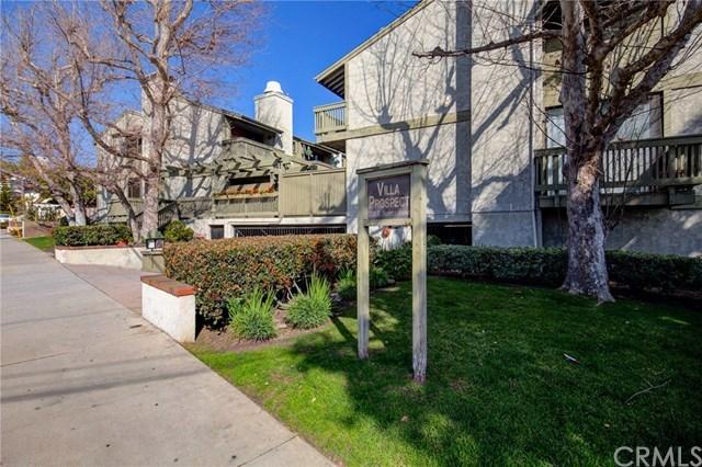 Active | 220 S Prospect  Avenue #5 Redondo Beach, CA 90277 51