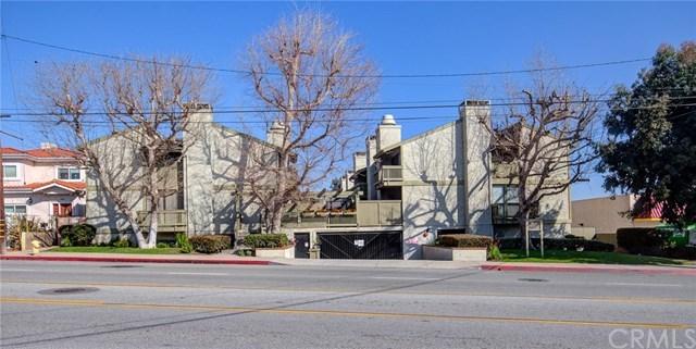 Active | 220 S Prospect  Avenue #5 Redondo Beach, CA 90277 52