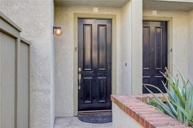Active | 220 S Prospect  Avenue #5 Redondo Beach, CA 90277 1