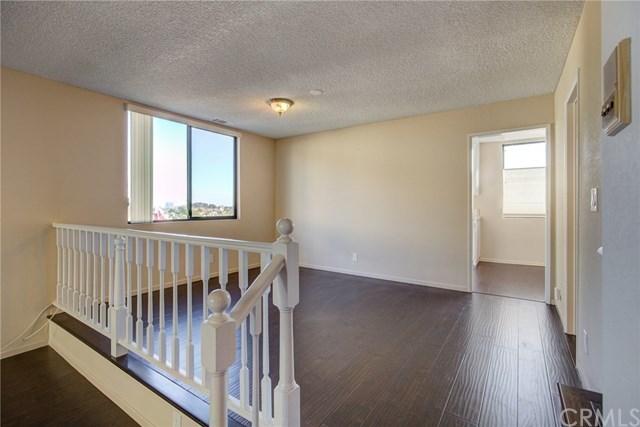 Active | 220 S Prospect  Avenue #5 Redondo Beach, CA 90277 11