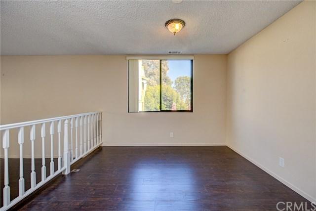 Active | 220 S Prospect  Avenue #5 Redondo Beach, CA 90277 12