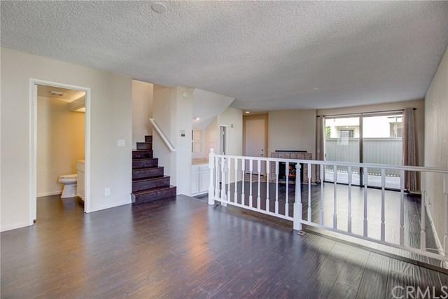 Active | 220 S Prospect  Avenue #5 Redondo Beach, CA 90277 13