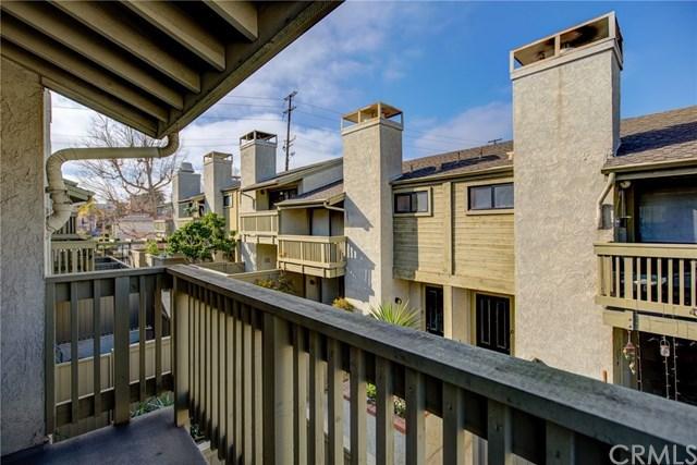 Active | 220 S Prospect  Avenue #5 Redondo Beach, CA 90277 34