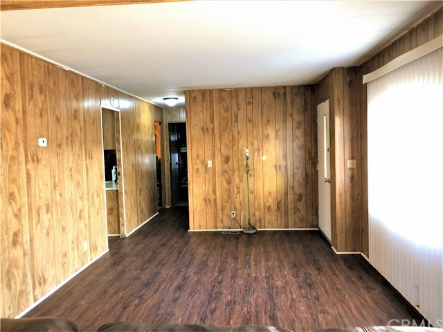 Closed   14903 Bluebriar Street Moreno Valley, CA 92553 2