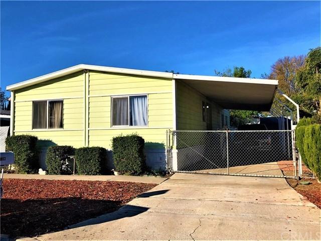 Closed   14903 Bluebriar Street Moreno Valley, CA 92553 0