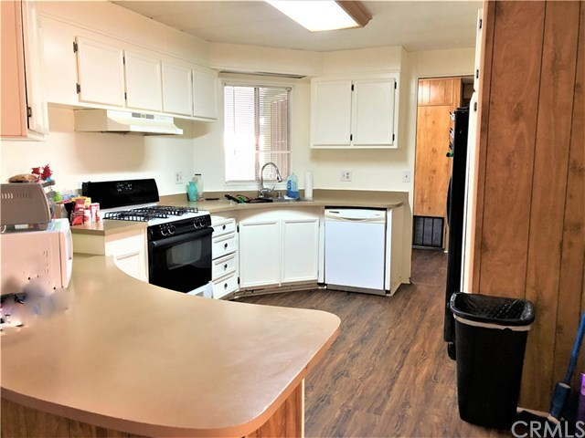 Closed   14903 Bluebriar Street Moreno Valley, CA 92553 1