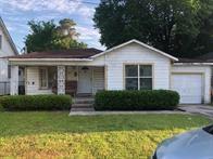Active | 1411 Malvern Street Houston, TX 77009 0