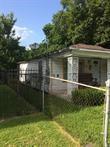 Active | 1411 Malvern Street Houston, TX 77009 1