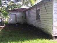 Active | 1411 Malvern Street Houston, TX 77009 5