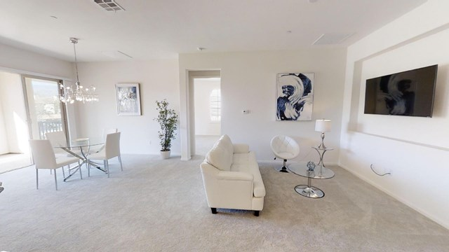 Closed | 2111 Via Calderia  Palm Desert, CA 92260 5