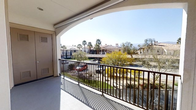 Closed | 2111 Via Calderia  Palm Desert, CA 92260 7