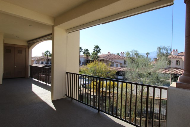 Closed | 2111 Via Calderia  Palm Desert, CA 92260 9