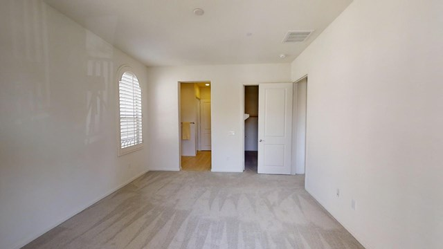 Closed | 2111 Via Calderia  Palm Desert, CA 92260 15