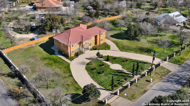 Active | 539 OAK KNOLL DR  San Antonio, TX 78228 24
