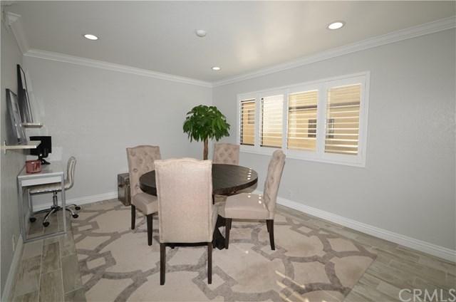 Active | 2105 Rockefeller  Lane #5 Redondo Beach, CA 90278 7