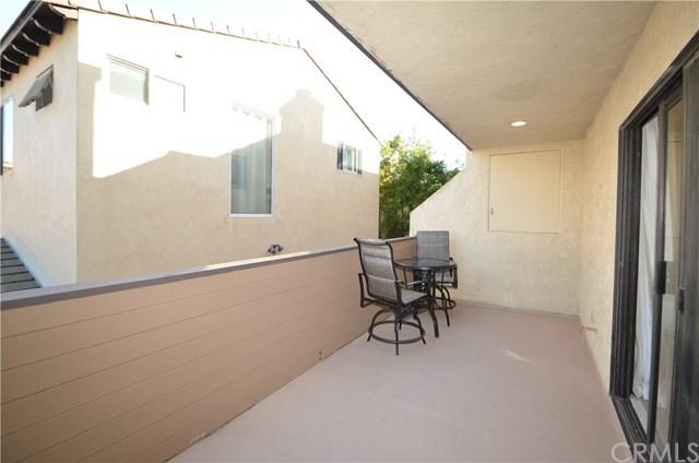 Active | 2105 Rockefeller  Lane #5 Redondo Beach, CA 90278 14