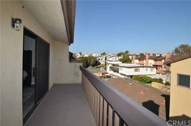 Active | 2105 Rockefeller  Lane #5 Redondo Beach, CA 90278 15