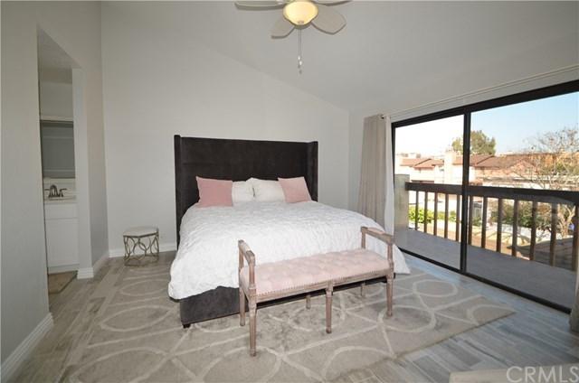 Active | 2105 Rockefeller  Lane #5 Redondo Beach, CA 90278 23