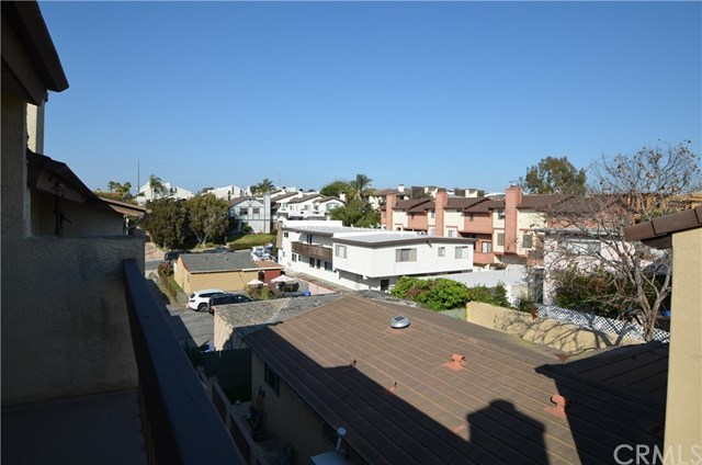 Active | 2105 Rockefeller  Lane #5 Redondo Beach, CA 90278 26