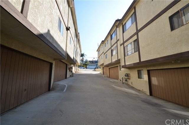 Active | 2105 Rockefeller  Lane #5 Redondo Beach, CA 90278 27