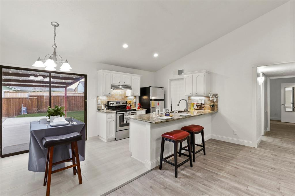 Housed | 1315 Timberview Drive Allen, TX 75002 11