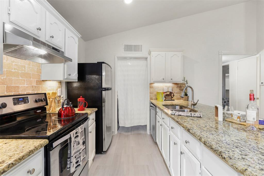 Housed | 1315 Timberview Drive Allen, TX 75002 14