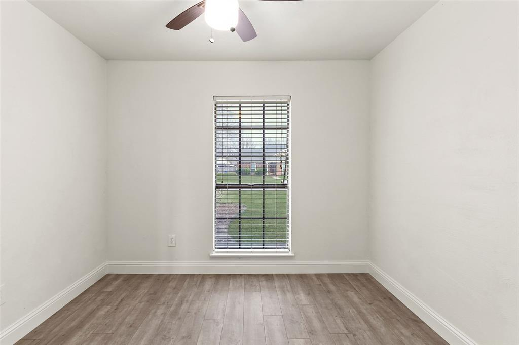 Housed | 1315 Timberview Drive Allen, TX 75002 19