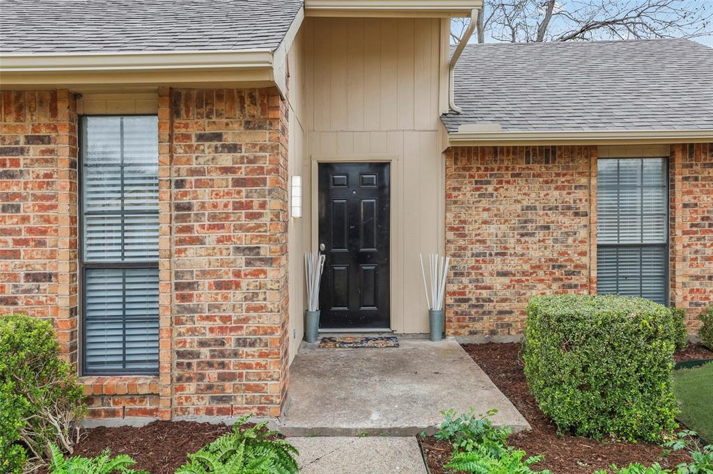 Housed   1315 Timberview Drive Allen, Texas 75002 4