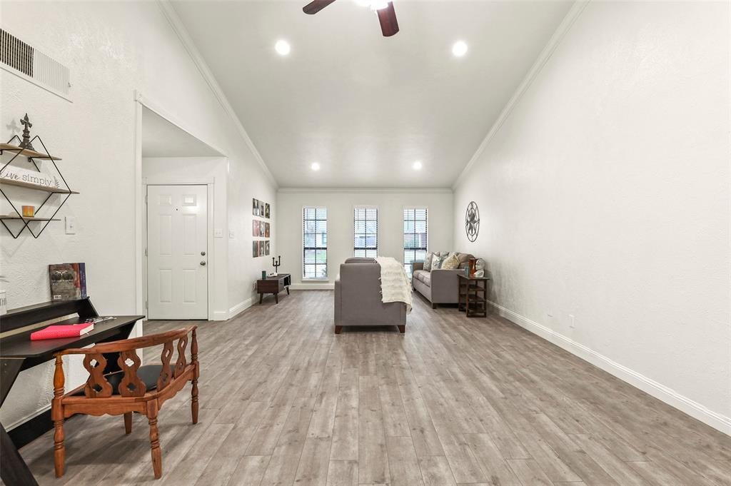 Housed | 1315 Timberview Drive Allen, TX 75002 9