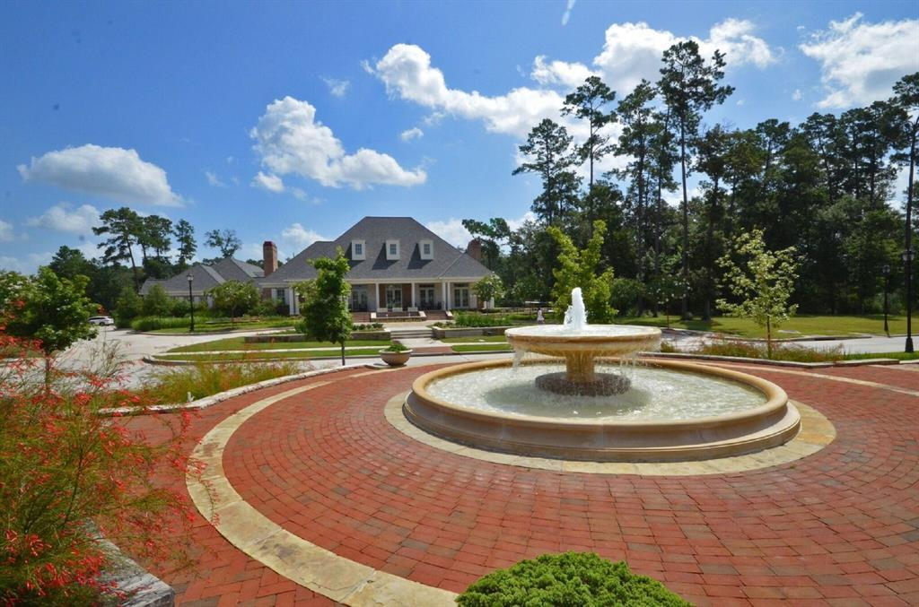 Active | 51 Colonial Row  Drive The Woodlands, TX 77380 27