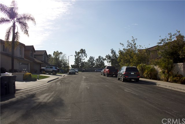 Closed | 14 Allege Court Lake Forest, CA 92610 19