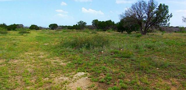 Sold Property | Lt 571 Canyon Wren Loop Possum Kingdom Lake, Texas 76449 10