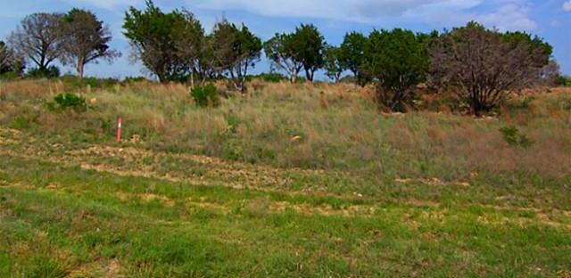Sold Property | Lt 571 Canyon Wren Loop Possum Kingdom Lake, Texas 76449 11