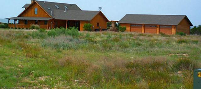 Sold Property | Lt 571 Canyon Wren Loop Possum Kingdom Lake, Texas 76449 12