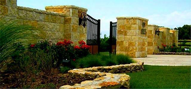 Sold Property | Lt 571 Canyon Wren Loop Possum Kingdom Lake, Texas 76449 14