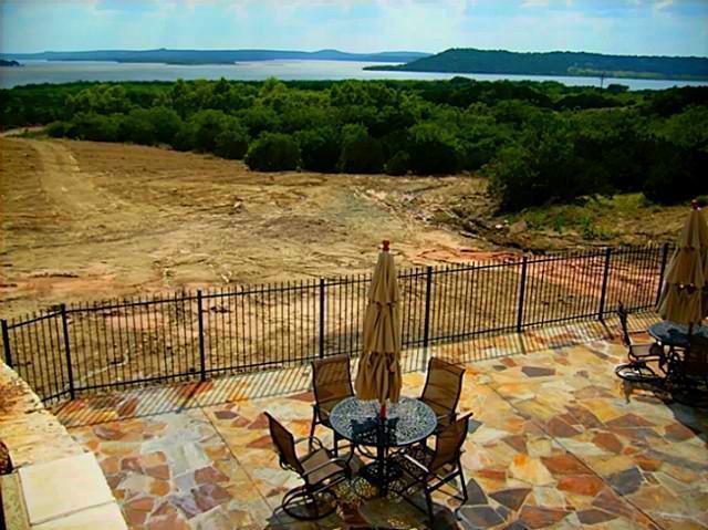 Sold Property | Lt 571 Canyon Wren Loop Possum Kingdom Lake, Texas 76449 15