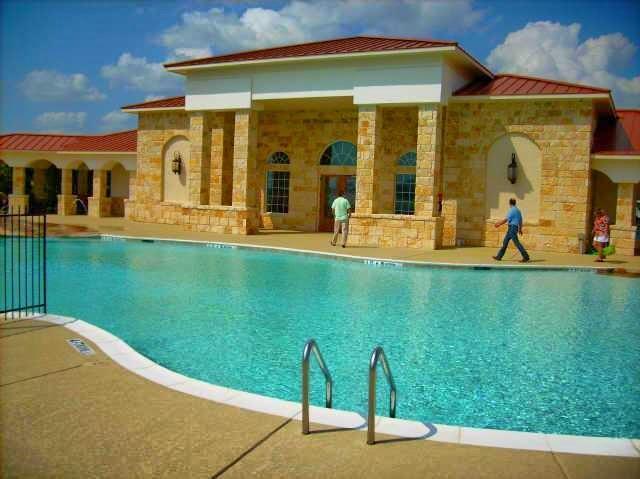 Sold Property | Lt 571 Canyon Wren Loop Possum Kingdom Lake, Texas 76449 16