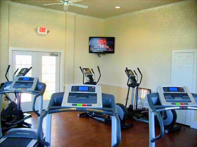 Sold Property | Lt 571 Canyon Wren Loop Possum Kingdom Lake, Texas 76449 19