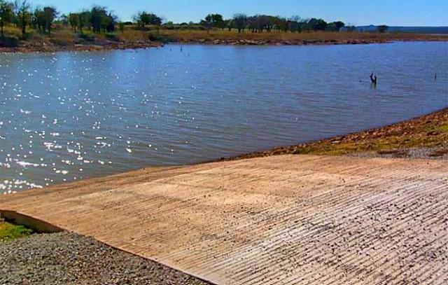 Sold Property | Lt 571 Canyon Wren Loop Possum Kingdom Lake, Texas 76449 20