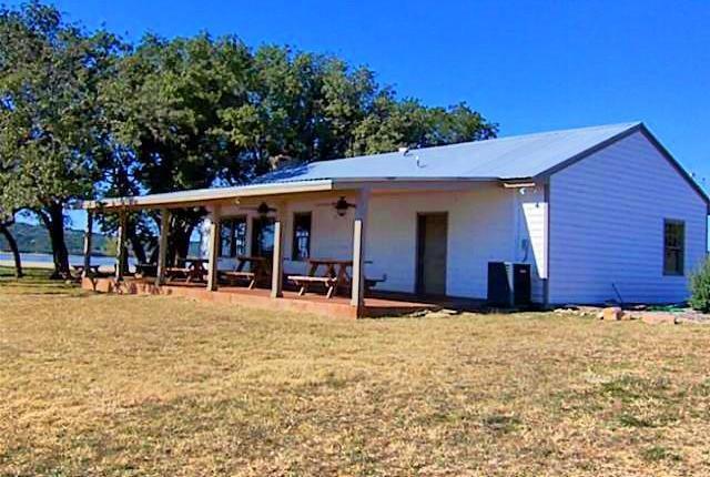 Sold Property | Lt 571 Canyon Wren Loop Possum Kingdom Lake, Texas 76449 21