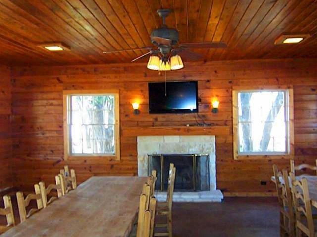 Sold Property | Lt 571 Canyon Wren Loop Possum Kingdom Lake, Texas 76449 22