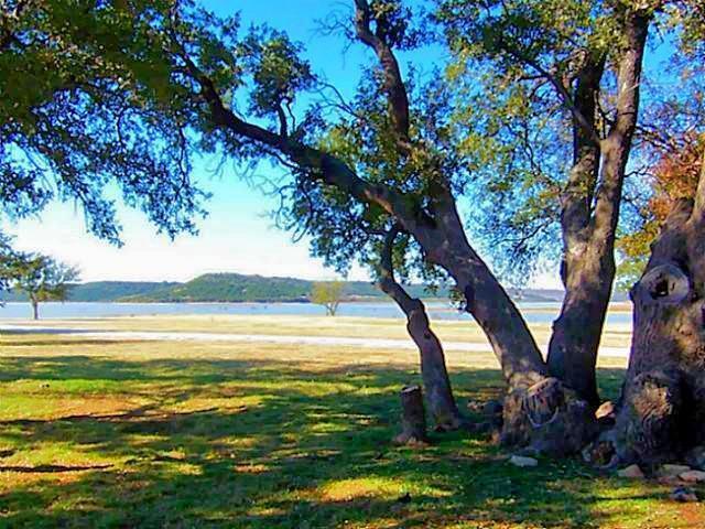 Sold Property | Lt 571 Canyon Wren Loop Possum Kingdom Lake, Texas 76449 24